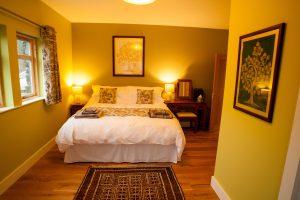 Ceo Mara Croft Bed and Breakfast - Taynuilt, Scotland